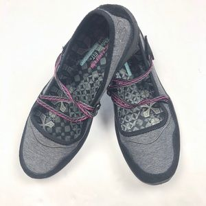 Skechers Shoes Relaxed Fit